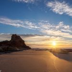 Valla Beach Photography by Trent Bliss